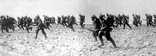 German infantry 1914 HD-SN-99-02296.JPEG