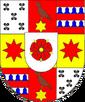 Lippe-1798
