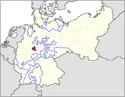 Map-DR-Waldeck-Pyrmont 1919-1934