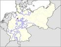 Map-DR-Schaumburg-Lippe 1919-1934