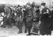 Bundesarchiv Bild 183-R19231, Berlin, Mobilmachung