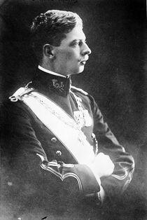 King Carol II of Romania young.jpg