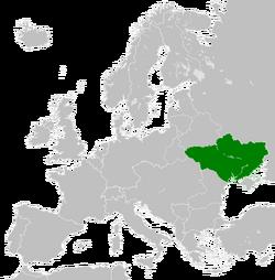 Ukraine 1920.png