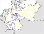 Map-DR-Brunswick 1919-1934