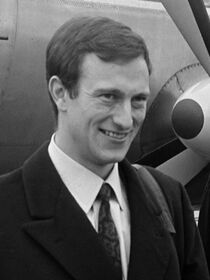 Friedrich Wilhelm van Pruisen (1966).jpg