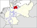 Map-DR-Mecklenburg-Schwerin 1918-1934
