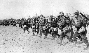 French bayonet charge.jpg