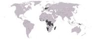 German colonial