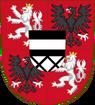 Coa german bohemia by tiltschmaster