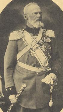 Leopold of Bavaria.png