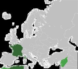 France 1945.png