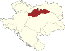 Slovakia 1918 by SoaringAven.png