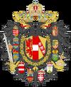 Greater Austria CoA by SoaringAven