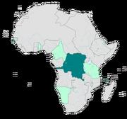 German Congo