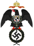 Coa nazi imperial germany central victory by tiltschmaster-da6712f.png
