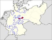 Map-DR-Anhalt 1919-1934