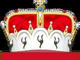 Archduchy of Austria