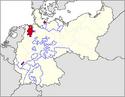 Map-DR-Oldenburg 1918-1934