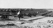 Capture of Jerusalem 1917d