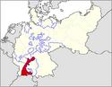 Map-DR-Baden 1919-1934