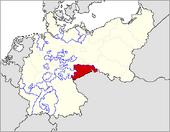 Map-DR-Saxony 1918-1934
