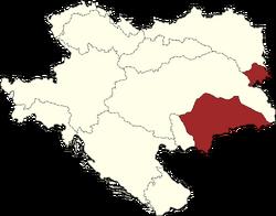 Transylvania 1918.png