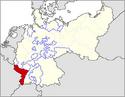 Map-DR-Alsace-Lorraine 1919-1934