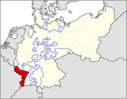 Map-DR-Alsace-Lorraine 1919-1934.png