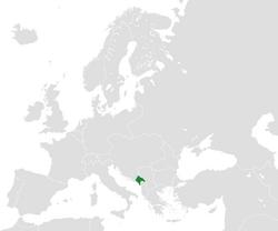 Montenegro 1914.png