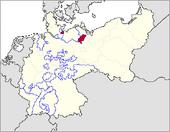 Map-DR-Mecklenburg-Strelitz 1918-1934