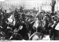 Bundesarchiv Bild 105-DOA7232, Deutsch-Ostafrika, Paul Emil von Lettow-Vorbeck