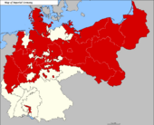 Map-DR-Prussia 1919-1934