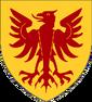 Wappen Zaehringer