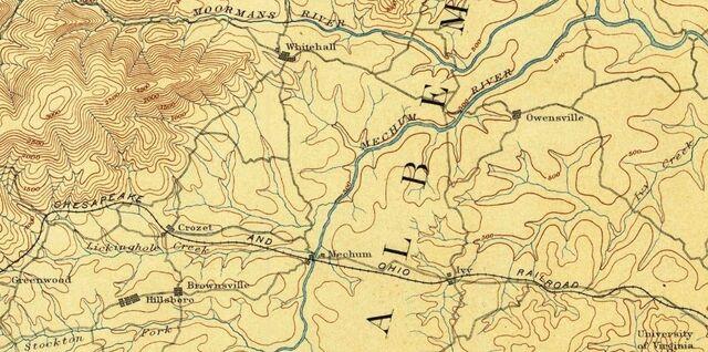 File:Albemarle Map 1892.jpg