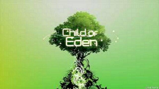 File:Child of Eden.jpg