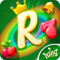 RoyalCharmSlots-appicon