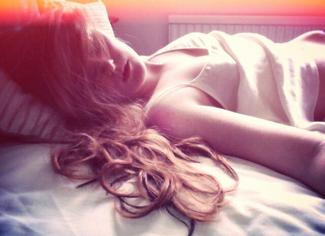File:Sleeping beauty by sophminx-d3fpaxe-1-.jpg