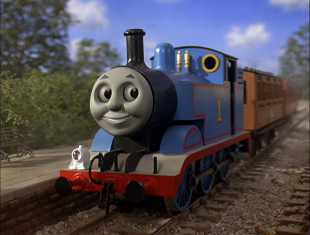 File:ThomasAndTheMagicRailroad15.png