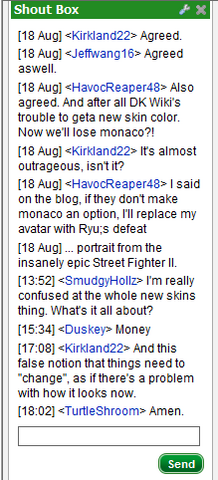 File:Wikia hear our words.png