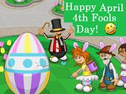 April4th