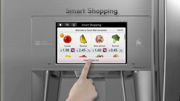 File:Smartfridge.jpg