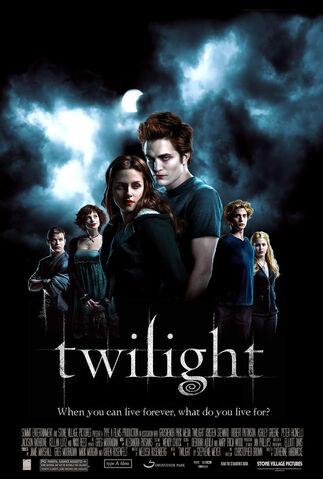 File:Twilight01mt5 (1).jpg