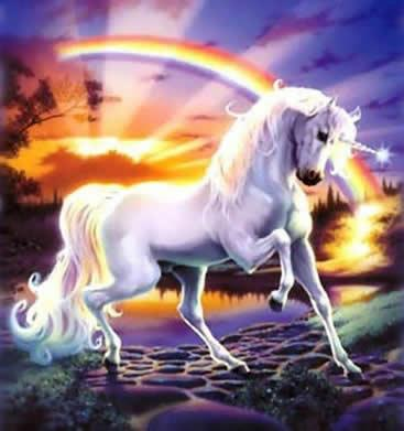 File:Unicorn Rainbow Sunrise 22.jpg