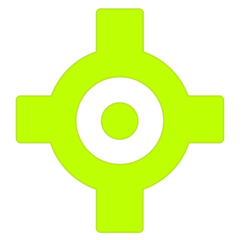 File:Daniel's symbol.png