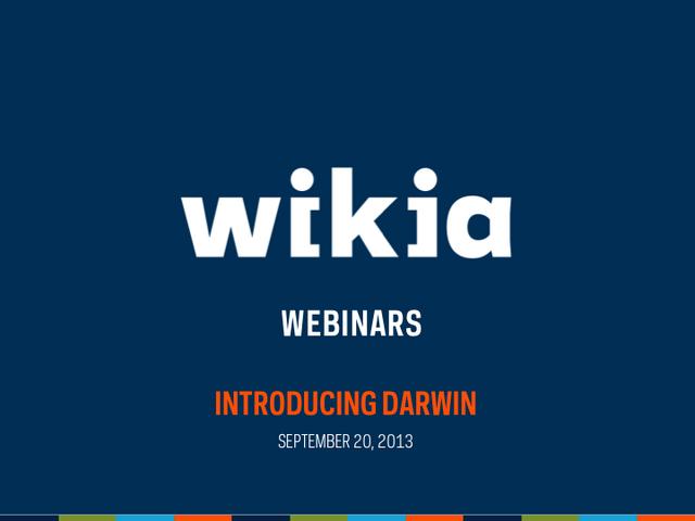 File:Darwin Intro Webinar Slide01.png