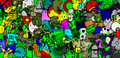 Thumbnail for version as of 03:29, April 22, 2011