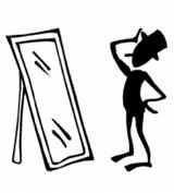 Nz Mirror