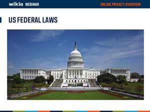 Online Privacy Webinar Slide19