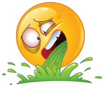 File:Puke-emoticon-299.png