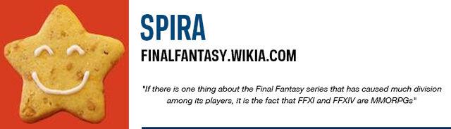 File:Spira header.jpg